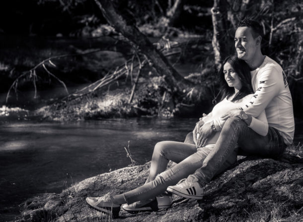 Maternidad moncho fot grafo fot grafo de bodas en orense - Moncho fotografo ...