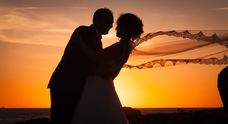 Moncho fot grafo fot grafo de bodas en ourense galicia estudio fotogr fico fotograf a de - Moncho fotografo ...